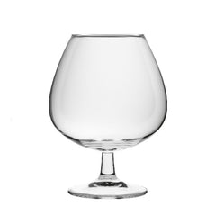 Brandy Balloon Glasses - Set of 6