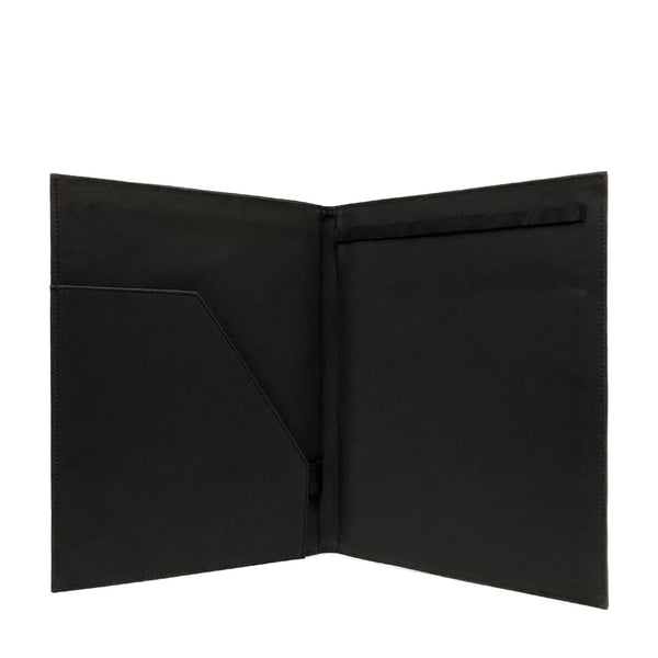 A4 Pad Rubber Folder Cover