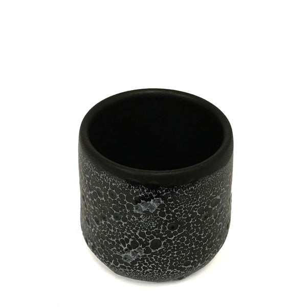 Volcanic Rock Tumblers - Set of 6