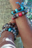 products/Beaded_Bracelet_Curated.Africa_3.jpg