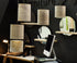products/Birchwood_Pendant_Light_Shade_Curated.Afrca.jpg