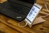 products/Birchwood_Phone_Stand_Curated.Africa_Charge.jpg