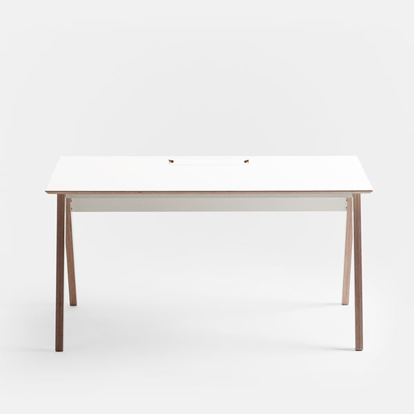 Birchwood Studio Desk