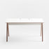 products/Birchwood_Studio_Desk_Curated.Africa.jpg