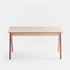products/Birchwood_Studio_Desk_Curated.Africa_Front.jpg