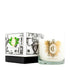 Summer Vineyard 500ml Candle