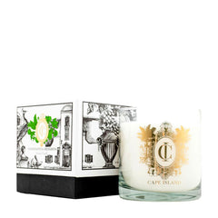 Constantia Heights 500ml Candle