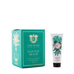 Clifton Beach Candle Gift Set