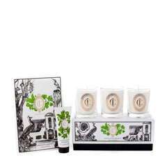 Constantia Heights Gift Set