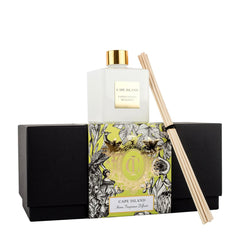 Constantia Heights Fragrance Diffuser