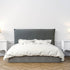 products/Curated.Africa-ChelseaHeadboard.jpg