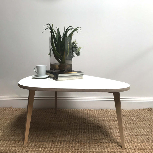 Thetford Coffee Table