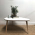 products/Curated.Africa-ThetfordCoffeeTable.jpg