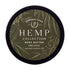 Organic Hemp Body Butter