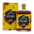 products/Curated.Africa_-_Six_Dogs_Pinotage_Stained_Gin.jpg