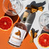 products/Curated.Africa_-_Sugarbird_Fynbos_Gin_Original.jpg