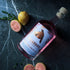 products/Curated.Africa_-_Sugarbird_Fynbos_Gin_Pino.jpg