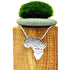 products/Curated.Africa_Africa_Handmade_Pendant.jpg