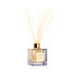 products/Curated.Africa_African_Storm_Home_Grangrances_Diffuser_5c6fb0db-68d3-4be4-9977-c530da2c18df.jpg