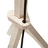products/Curated.Africa_Birchwood_Standing_Lamp_6.jpg