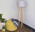 products/Curated.Africa_Clifton_Lamp.jpg