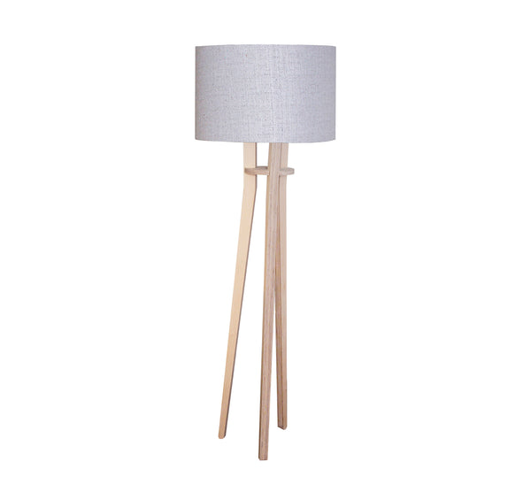 Clifton Lamp