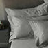 products/Curated.Africa_Falucca_Grey_Egyptian_Pillows.jpg