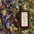 products/Curated.Africa_Incerroche_Gin_-_Amber.jpg