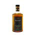 Inverroche Cape Potstill 7 Year Old Rum