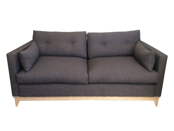Kloof Sofa
