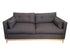 products/Curated.Africa_Kloof_Sofa.jpg