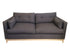 products/Curated.Africa_Kloof_Sofa_Cotton_R.jpg