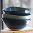 products/Curated.Africa_Mervyn_Gers_Ceramics_Bowl.jpg