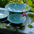 products/Curated.Africa_Mervyn_Gers_Ceramics_Bowls.jpg