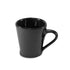 products/Curated.Africa_Mervyn_Gers_Ceramics_Flare_Mug_Black.jpg