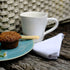 products/Curated.Africa_Mervyn_Gers_Ceramics_Flare_Mug_Cup.jpg