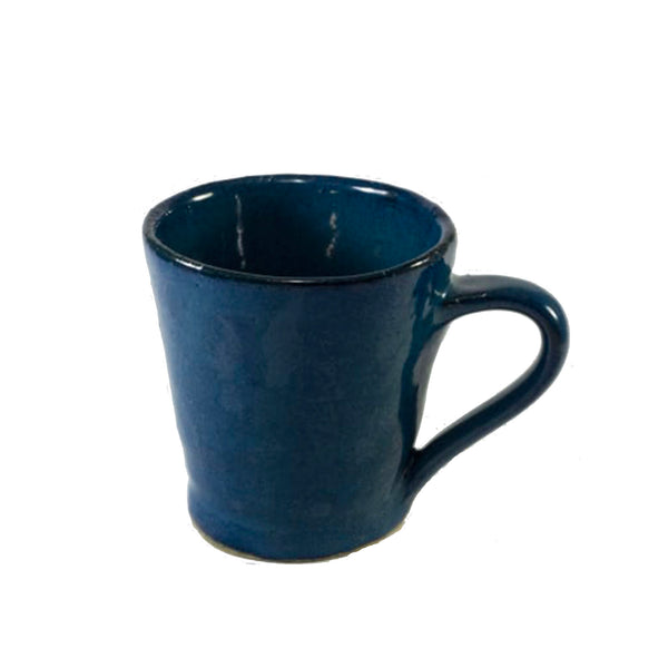 Mervyn Gers Flare Mug - Set of 2