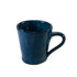 products/Curated.Africa_Mervyn_Gers_Ceramics_Flare_Mug_Sapphire_Blue.jpg