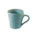 products/Curated.Africa_Mervyn_Gers_Ceramics_Flare_Mug_Teal.jpg