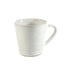 products/Curated.Africa_Mervyn_Gers_Ceramics_Flare_Mug_White.jpg