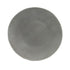 products/Curated.Africa_Mervyn_Gers_Ceramics_Gloss_Gray.jpg