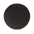 products/Curated.Africa_Mervyn_Gers_Ceramics_Matte_Black.jpg