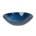 products/Curated.Africa_Mervyn_Gers_Ceramics_Sapphire_Blue_44e25785-7ca7-4033-905d-0406d6586970.jpg