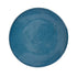 products/Curated.Africa_Mervyn_Gers_Ceramics_Sapphire_Blue.jpg
