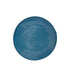 products/Curated.Africa_Mervyn_Gers_Ceramics_Sapphire_Blue_81dd9332-aa5b-4c92-9061-81ddc7167a7d.jpg