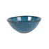 products/Curated.Africa_Mervyn_Gers_Ceramics_Sapphire_Blue_c5435a7a-d431-4915-885f-e73675a76d54.jpg