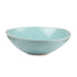 products/Curated.Africa_Mervyn_Gers_Ceramics_Teal_c20e28c4-1d83-4d40-b64a-e62d91c272af.jpg