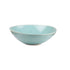 products/Curated.Africa_Mervyn_Gers_Ceramics_Teal_cd0b5b74-4d2a-4fa4-a9d6-c9899b31b177.jpg