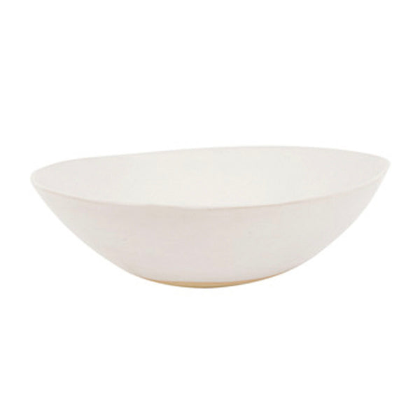 Mervyn Gers Large Serving Bowl