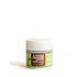Moringa Herbal Balm